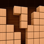 Fill Wooden Block 1.2.3 APK