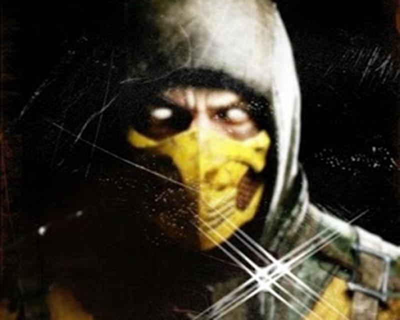 Download Guide Mortal Kombat X MOD 1 0 free APK Android
