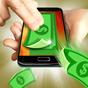 simulador de clicker dinheiro