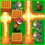 Bomb Bomberman Bomb 1.0 APK