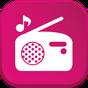 라디오 - 와우 라디오