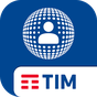 TIMpersonal 1.1.7