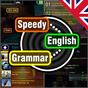 Englisch Grammatik Lernen - ESL kurs & Spaß Spiel