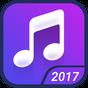 Reproductor de música-Música y radio gratis 1.0.3