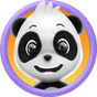 My Talking Panda - Virtual Pet 3.2