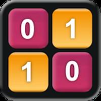 Ícone do apk Cisco Binary Game - phone