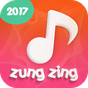 MP3 Music Player - Zung Zing 6.1.4.5