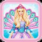 Princess-Puzzle für Kinder 2 1.0.1