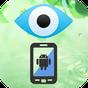Bluelight Filter - Eye Care 1.4.40