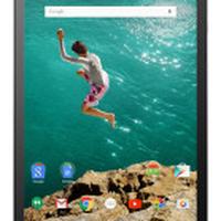 Imagen de HTC Nexus 9