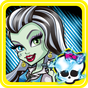 Monster High™ 5.2