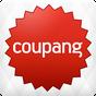쿠팡(Coupang)