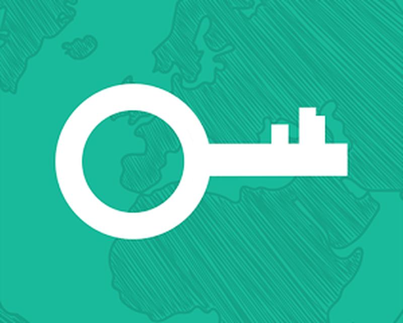 VPN Master - Free VPN Proxy Android - Free Download VPN