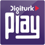 Digiturk Play 4.1.1