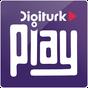 Digiturk Play 4.1.1