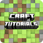Craft Tutorials 2016 5.0 APK