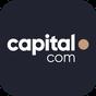 Capital.com - Tranzacționare online 1.0.95