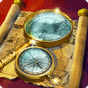 Secret Passages:Hidden Objects 2.12.8+g APK