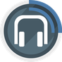 PodStore Pro - Podcast Player 62