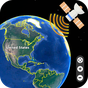 Live Earth Map 2018 : Satellite View, GPS Tracker 1.1.4