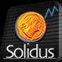 Solidus ZTrade 2.2