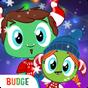 Budge World - Kids Games & Fun 4.2.2
