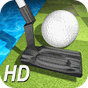 My Golf 3D 1.15