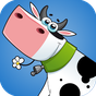 Farm Animal Puzzles for Kids 1.2.4