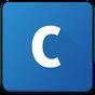 Bitcoin Wallet - Coinbase 2.3.4