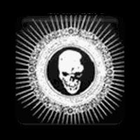 Death Note apk icon