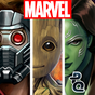 Marvel Puzzle Quest 144.427308