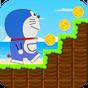 Super doreamon game jump and run 1.0