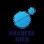 Планета Кино 1.1.37