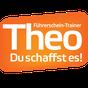 THEO-Führerscheintrainer THEO_4.0.2