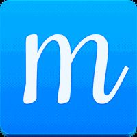 Mask My Number - Fake Number apk icon