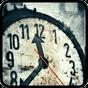 Clock and Calendar 3D 1.19.3