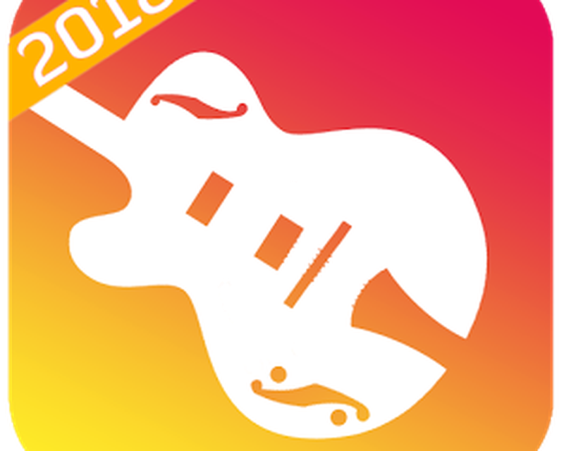 Garage Band Android Apk