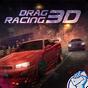 Drag Racing 3D 1.7.8