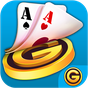 GemChip - Chơi bài đổi thưởng 1.2 APK