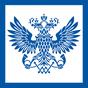 Почта России 4.5.1
