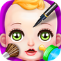 Baby Care & Play - In Fashion! 1.0.0.0 APK