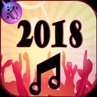 Android ™ için popüler Popüler Zil Sesleri 2018  Simgesi