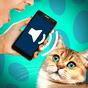 Gato tradutor de áudio piada  APK