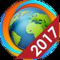 Super Fast Browser 12.0.2115.28