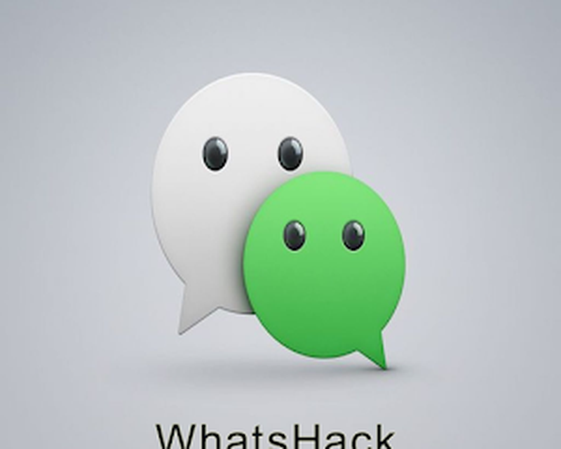 Download WhatsHack 1 0 free APK Android