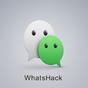 WhatsHack 1.0 APK