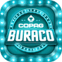 Copag Buraco