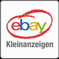 Icoană eBay Kleinanzeigen