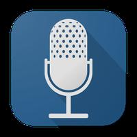 Tape-a-Talk Voice Recorder icon