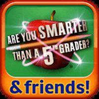 Ikon apk 5th Grader?® & Friends